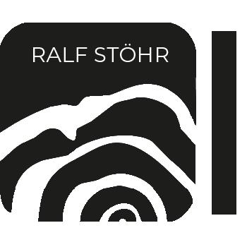 Ralf Stöhr Holzart Kandel