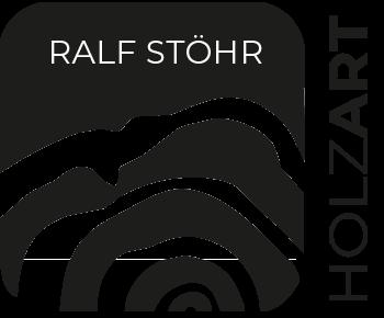Ralf Stöhr Holzart in Kandel